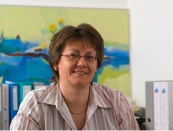 Barbara Keusch