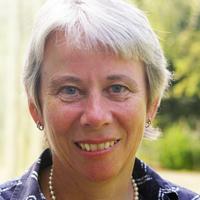 Heidi Berner
