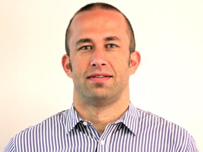Martin Ineichen