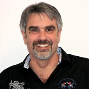 Roger Bertschi